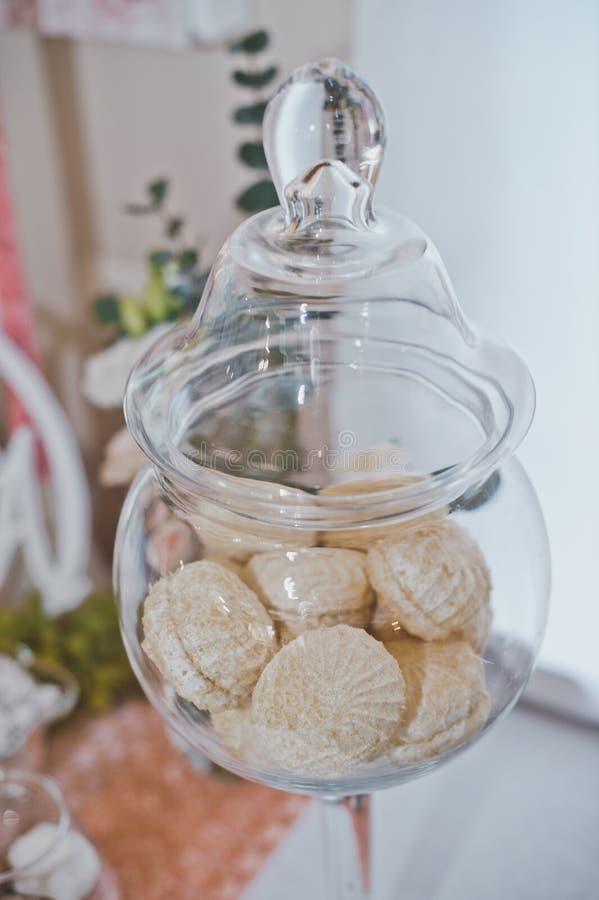 Süße Zartheit in einem Vase 4256 lizenzfreie stockbilder