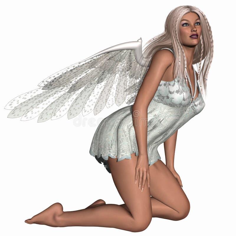 Engel Die Süssen