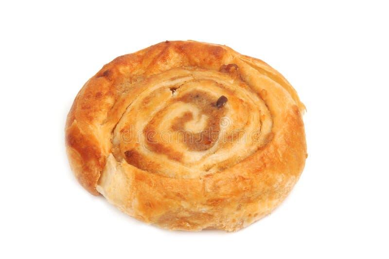 Süßes Brot lizenzfreie stockfotografie