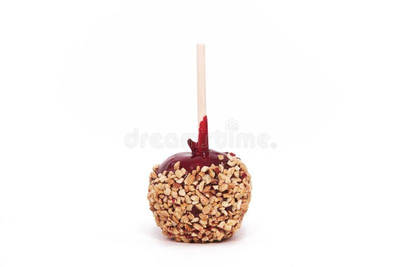 Süßigkeit Apple