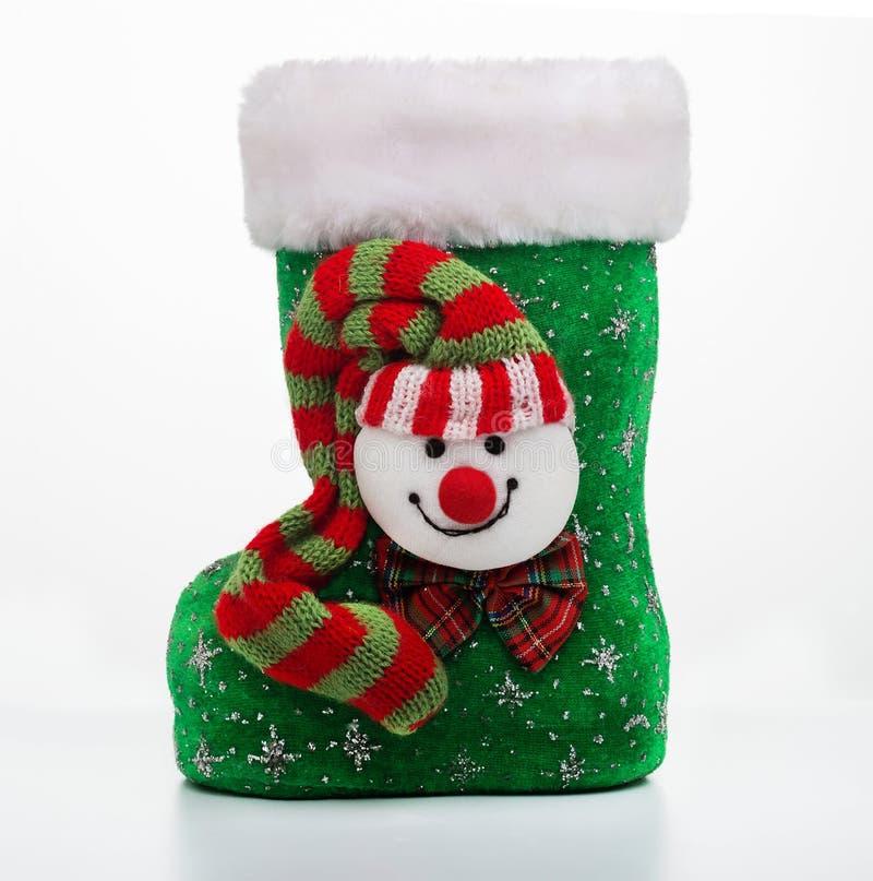 Süßspeisen, Alama, Sinaia, deutsch, Sankt-Nikolaus, Zwarte-Piet, Santa-Claus, Weihnachtsbaum, Sintnicolas, Bigstock, stockfoto