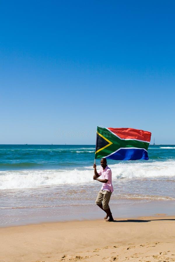 Südafrikanisch lizenzfreie stockbilder