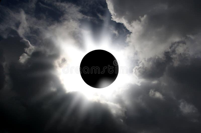 Słońca zaćmienie