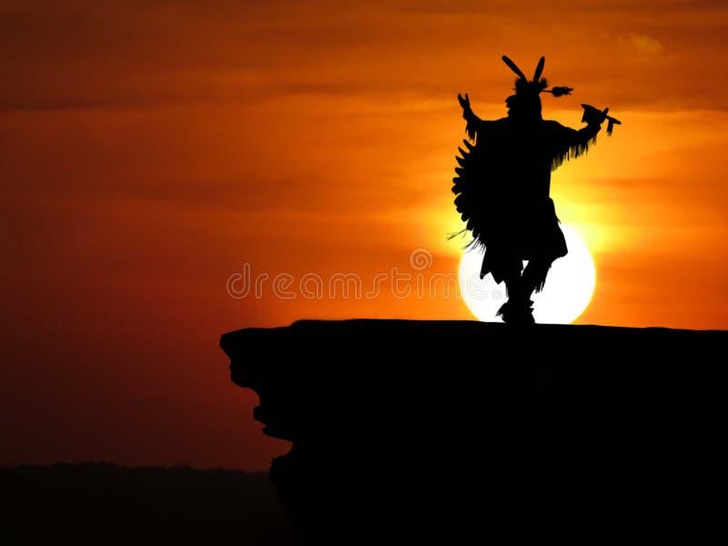 Słońce władza obrazy stock