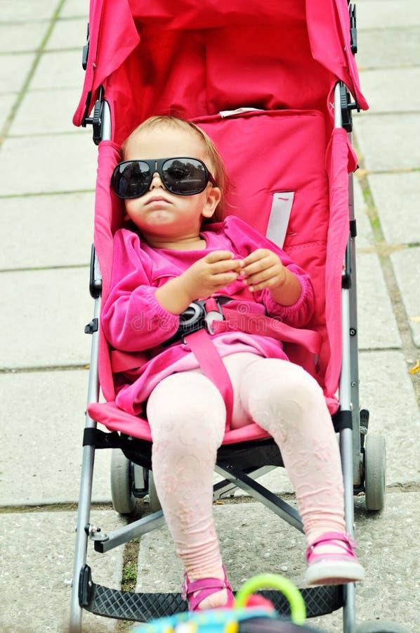 słodka dziewczynka kochanie obrazy royalty free
