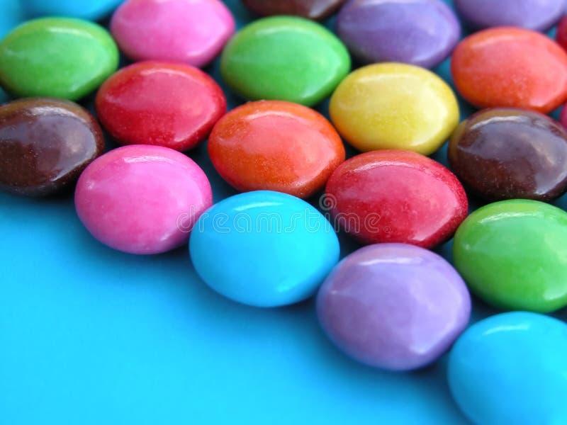 słodycze obrazy royalty free