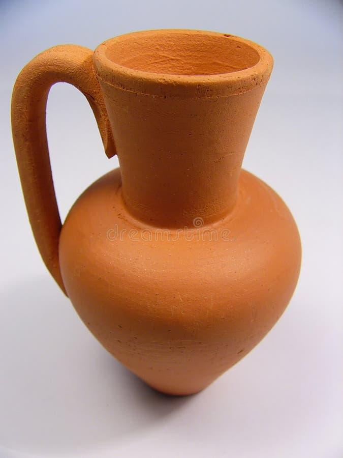 słoik ceramiczne zdjęcia stock
