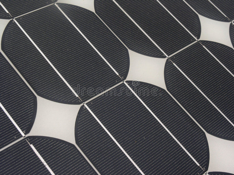 słoneczny obraz stock
