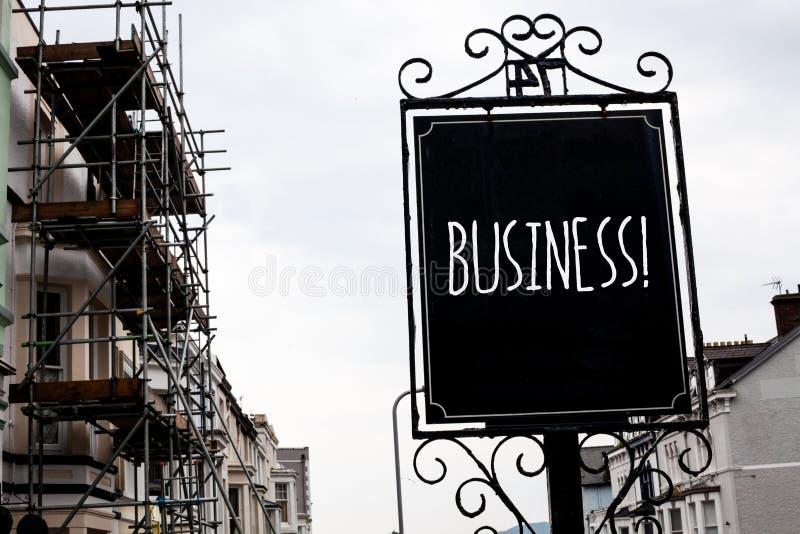 Słowa writing teksta biznesu wezwanie Biznesowy pojęcie dla Handlowego pracy Specjalności Korporacyjny Zajęcie Przedsiębiorca Fir obrazy royalty free