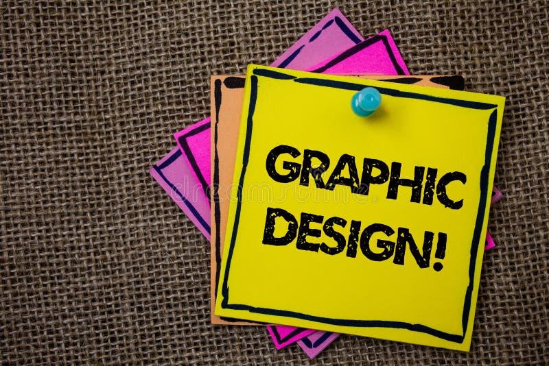 Słowa writing teksta Graficznego projekta Motywacyjny wezwanie Biznesowy pojęcie dla sztuki łączyć tekstów wizerunki w reklamie T fotografia stock