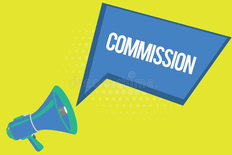 Słowa writing teksta prowizja Biznesowy pojęcie dla instrukci comanalysisd rola dawać grupa lub demonstrować ilustracji