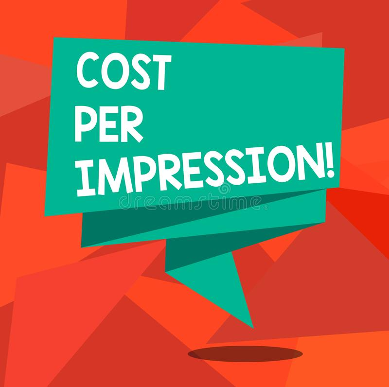 Słowo pisze tekscie Kosztującym Na wrażenie Biznesowy pojęcie dla nawiązywać do tempo który płacić dla liczby ono zgadzał się adv ilustracji