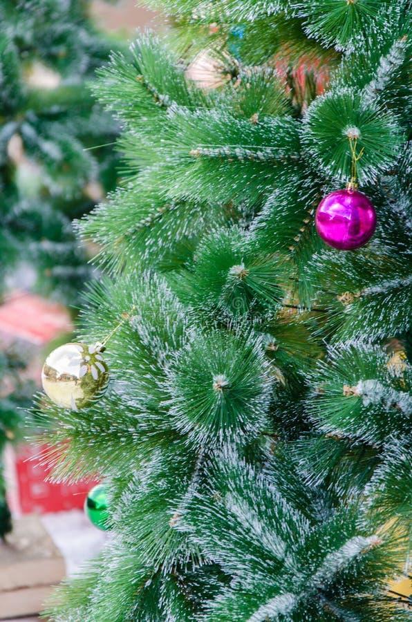 ` S Нового Года и рождество стоковая фотография rf