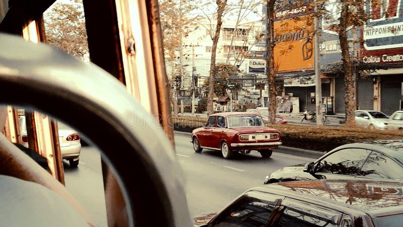 70s fotografie stock libere da diritti