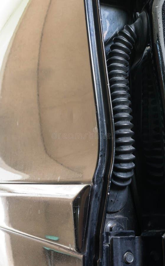 2000`s Black Luxury Car Door Wire Harness Grommet Stock Image - Image of  front, interior: 155569271Dreamstime.com