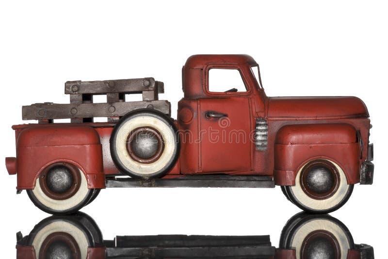 s ciężarówka sześćdziesiąt obraz stock