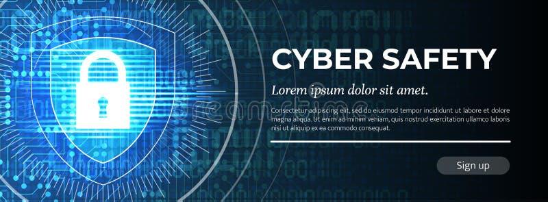 Cyber-datation sens