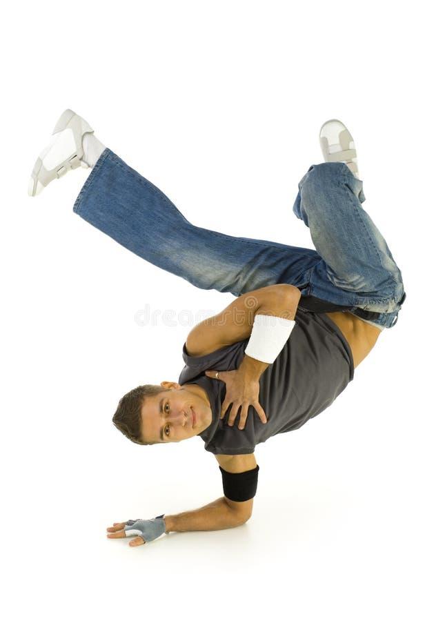 Download It's easy stock image. Image of breakdancing, breakdance - 3950477