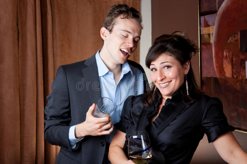 Download He's got no chance stock photo. Image of gross, festivity - 12193238