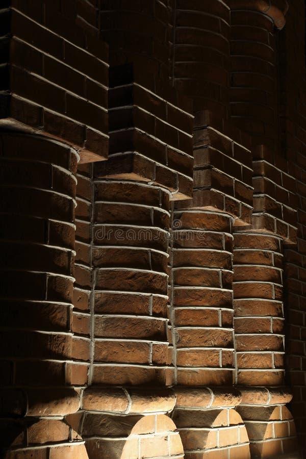 ` S Heiliges Ioann Predtechi Tempel lizenzfreie stockfotos