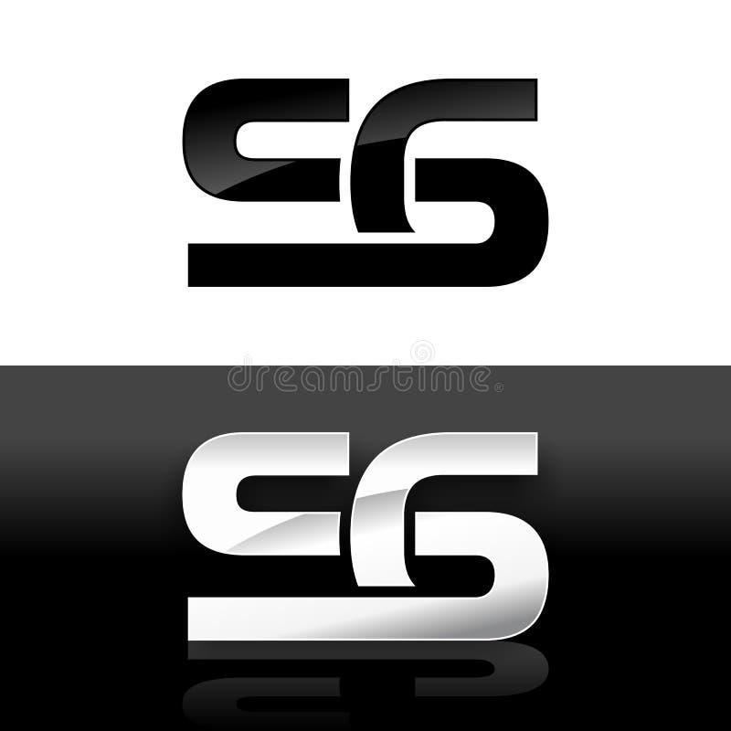 Logo 008 - High quality logo design