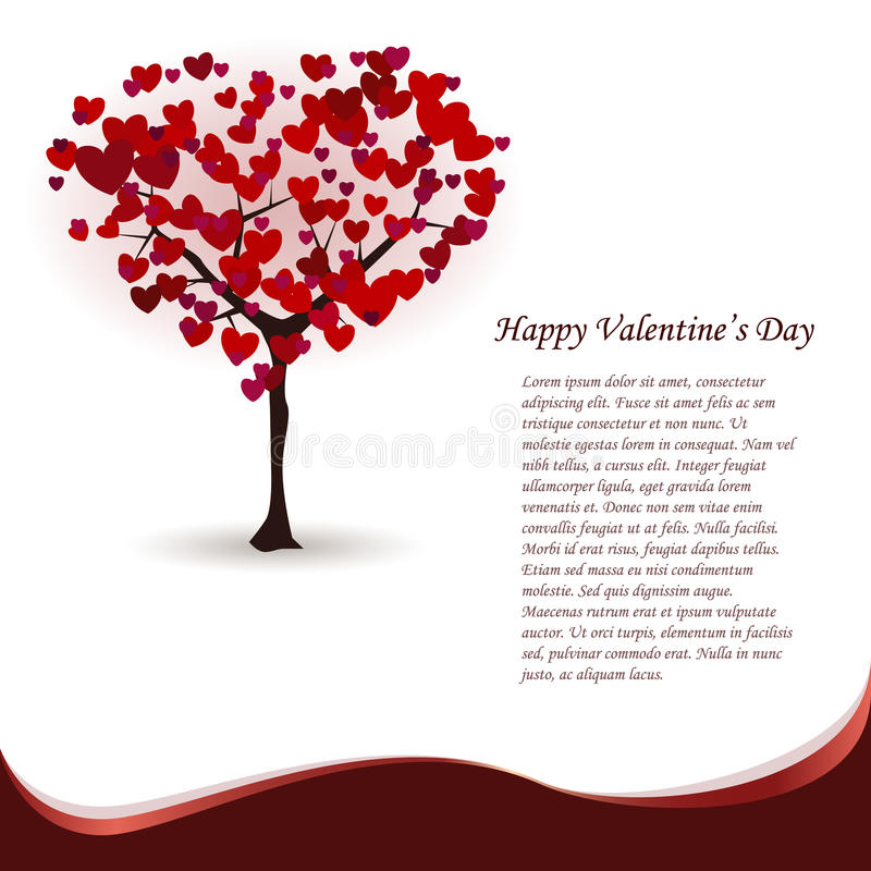 s karciany valentine