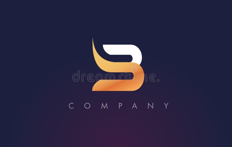 S Logo. S Letter Icon Design Vector. S Logo.S Letter Icon Design Vector Illustration royalty free illustration