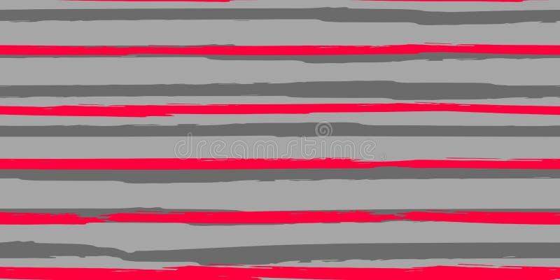 S?ml?s bakgrund av band vektor illustrationer