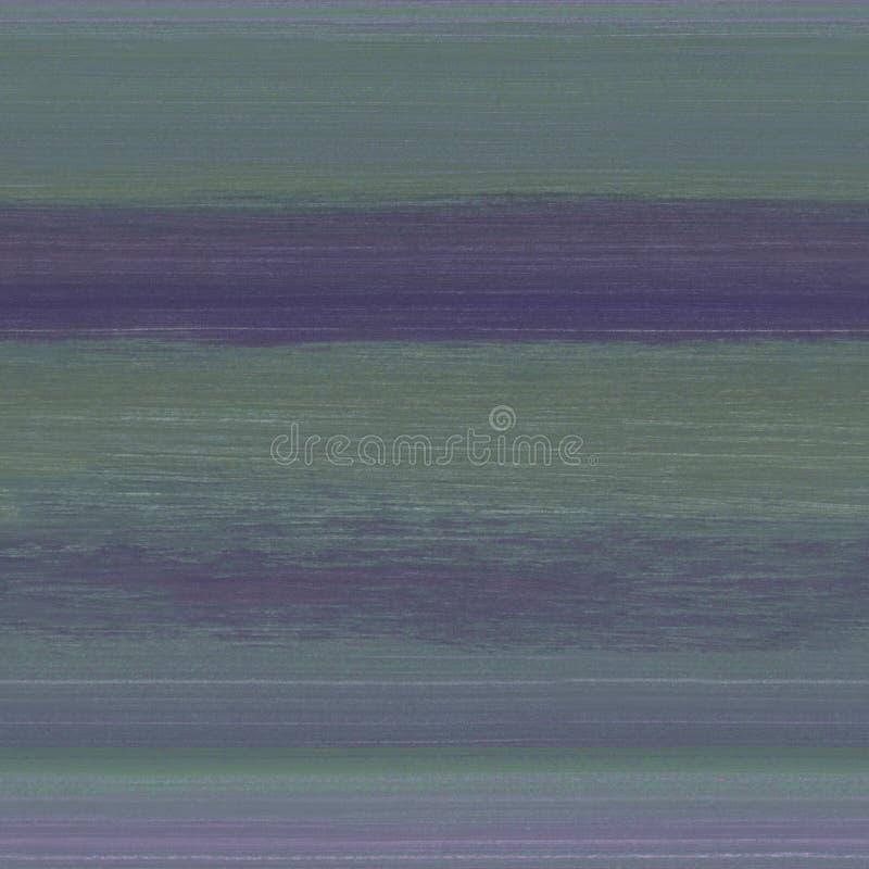 S?ml?s bakgrund f?r design Textur som målas av borsten arkivfoto