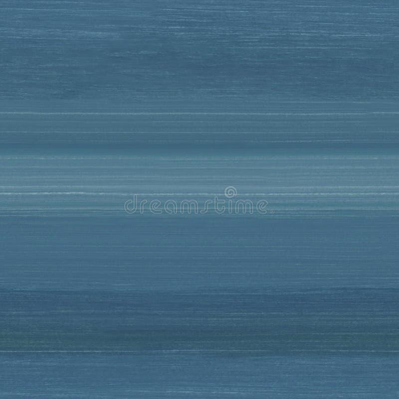 S?ml?s bakgrund f?r design Textur som målas av borsten royaltyfri fotografi