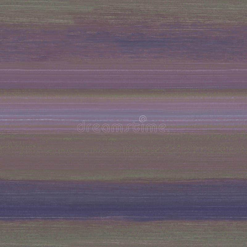 S?ml?s bakgrund f?r design Textur som målas av borsten royaltyfria bilder