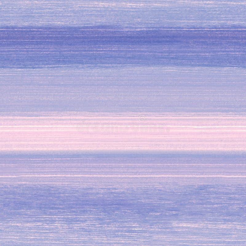 S?ml?s bakgrund f?r design Textur som målas av borsten arkivfoton