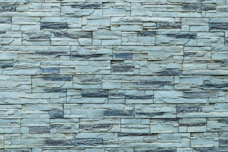 S?ml?s textur, bakgrund, sten fodrade med granitv?ggar sandsten stenbakgrundsv?gg Bel?gen mitt emot sten arkivfoto