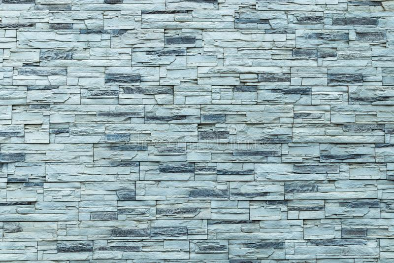 S?ml?s textur, bakgrund, sten fodrade med granitv?ggar sandsten stenbakgrundsv?gg Bel?gen mitt emot sten arkivbilder