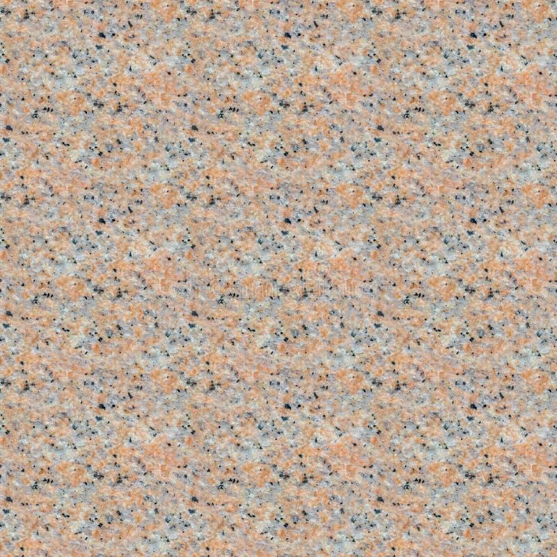 S?ml?s textur av yttersidan av den naturliga stenen - gr? granit f?r korall S?ml?s modell, bakgrund - foto, bild arkivbilder