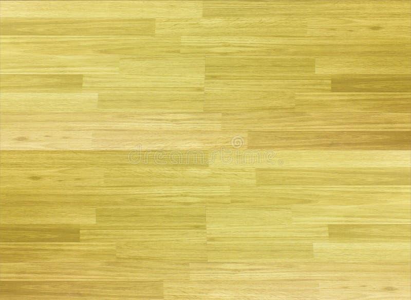 S?ml?s wood golvtextur, textur f?r ?deltr?golv royaltyfri illustrationer