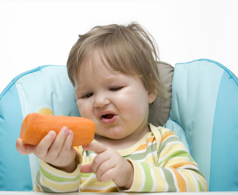 Download That's my dinner? stock image. Image of tooth, suck, look - 19091169