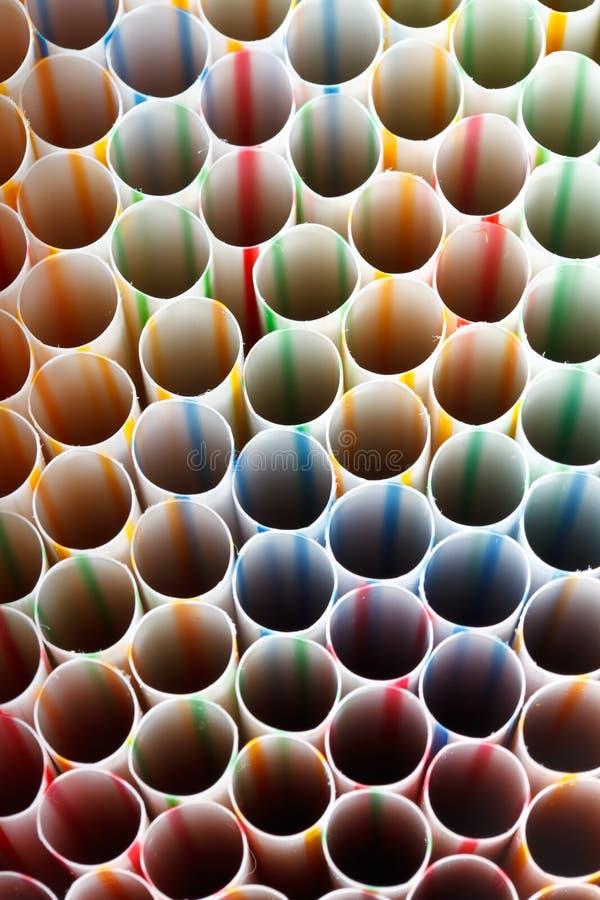 Download Słoma obraz stock. Obraz złożonej z dyferencja, kolor - 18530801