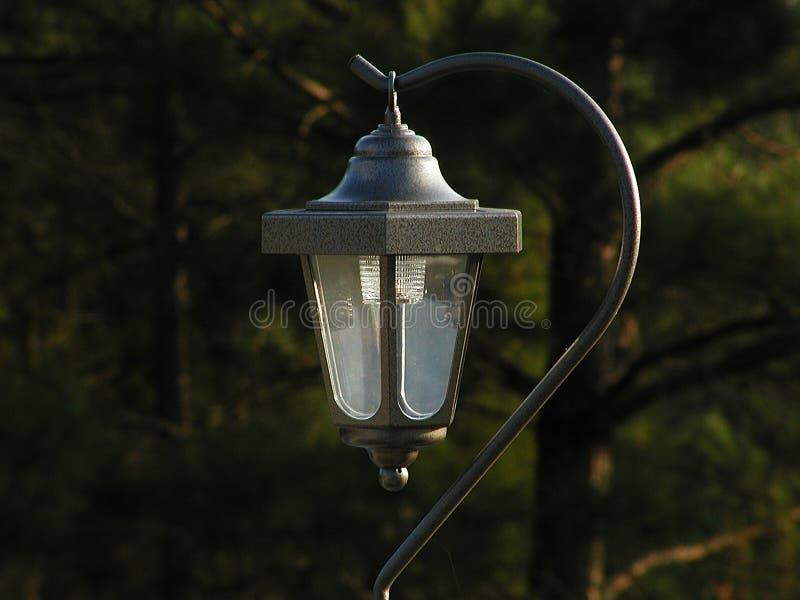 Download Słoneczny, obraz stock. Obraz złożonej z patia, światło - 36435