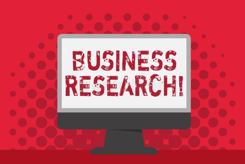 S?owo pisze tekstowi Biznesowym badaniu Biznesowy poj?cie dla procesu nabywanie szczeg??owa informacja biznes ilustracji