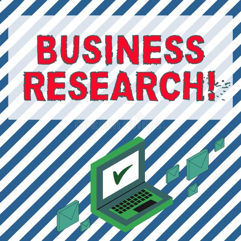 S?owo pisze tekstowi Biznesowym badaniu Biznesowy poj?cie dla procesu nabywanie szczeg??owa informacja biznes royalty ilustracja