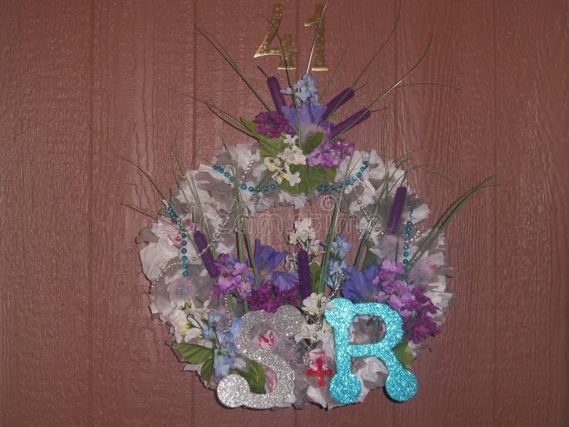 S&R fotografie stock