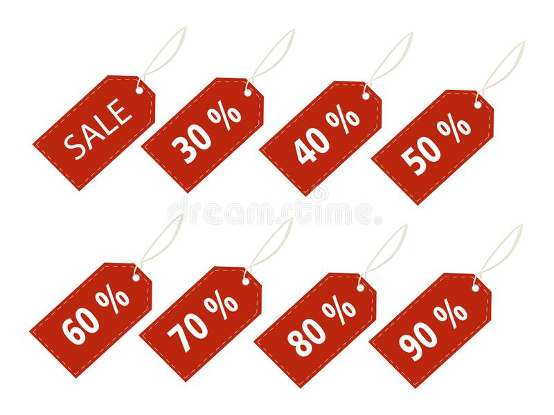 Discounts Percentage Stock Illustrations – 4,396 Discounts Percentage Stock Illustrations, Vectors & Clipart - Dreamstime
