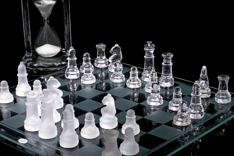It's Your Move stock images
