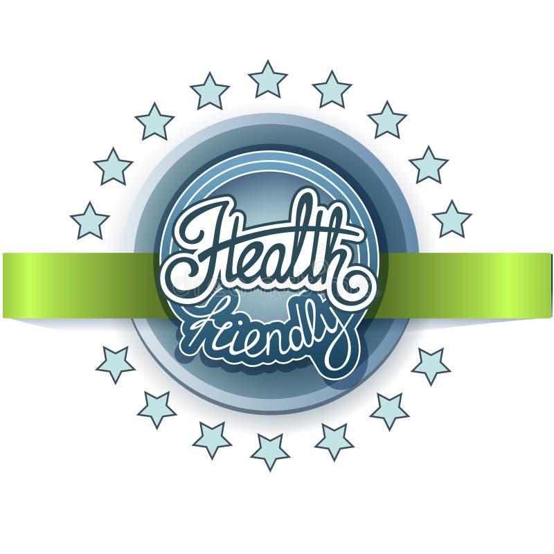 Saúde amigável