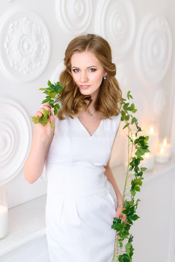 Saúde e beleza fotos de stock
