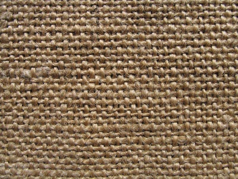 Download Saсking stock image. Image of mesh, close, canvas, fiber - 196707