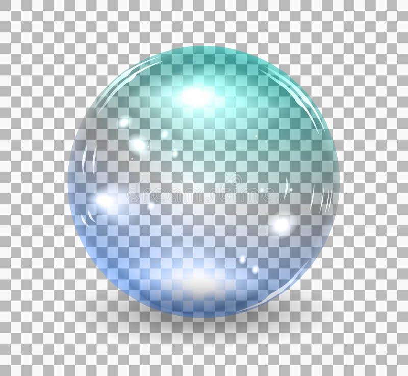 Sabão da bolha ilustração royalty free