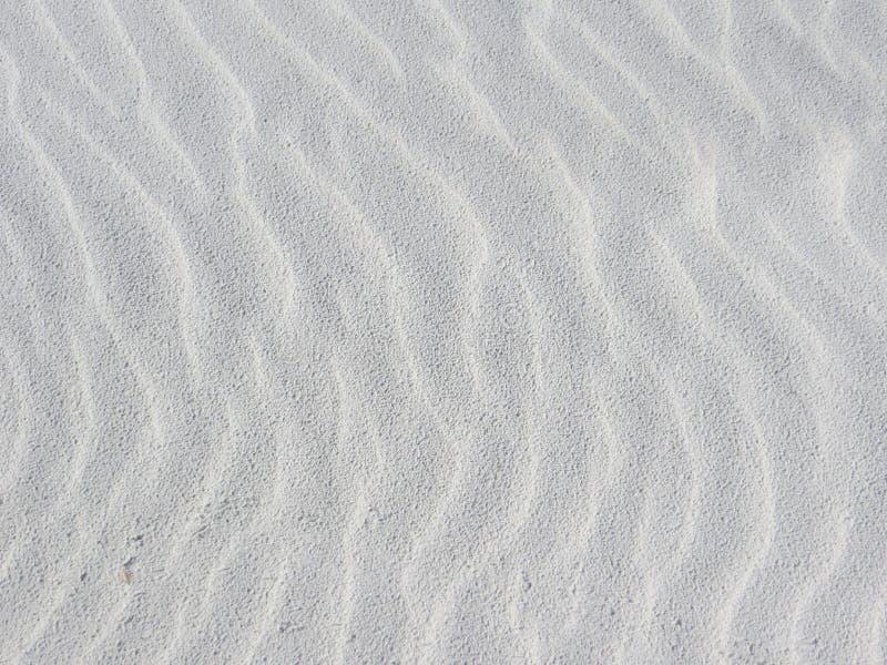 Sabbia eccellente immagini stock