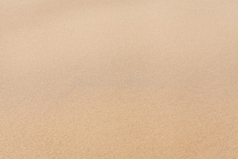 Sable de texture images stock